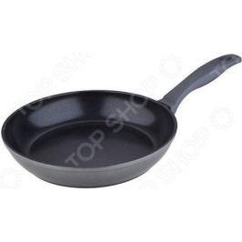 Сковорода Bergner Titan
