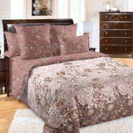 Комплект постельного белья Королевское Искушение «Флорианна»