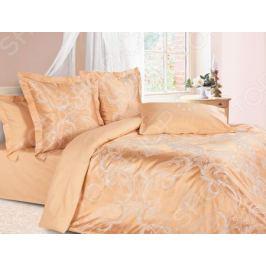 Комплект постельного белья Ecotex «Николетта»