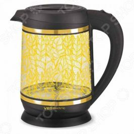 Чайник Ves VES-2000