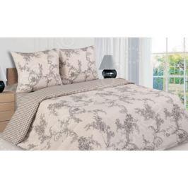 Комплект постельного белья Ecotex «Изабель»