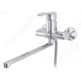 Смеситель для ванны Raiber Zoom R4002