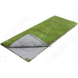 Спальный мешок Jungle Camp Camper