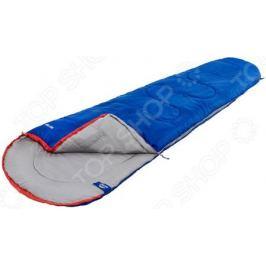 Спальный мешок Jungle Camp Easy Trek
