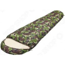 Спальный мешок Jungle Camp Hunter