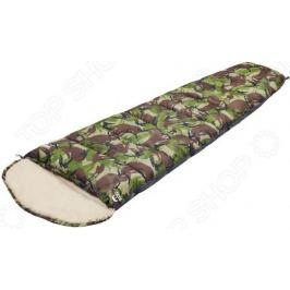 Спальный мешок Jungle Camp Raptor