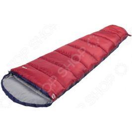Спальный мешок Jungle Camp Scout JR
