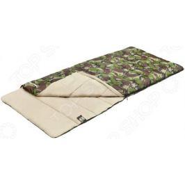 Спальный мешок Jungle Camp Traveller Comfort