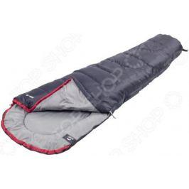 Спальный мешок Jungle Camp Trek JR