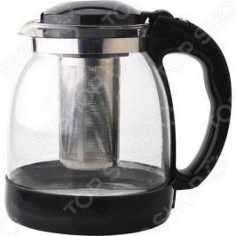 Чайник заварочный Bekker BK-7630
