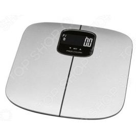 Весы ProfiCare PC-PW3006FA 7in1