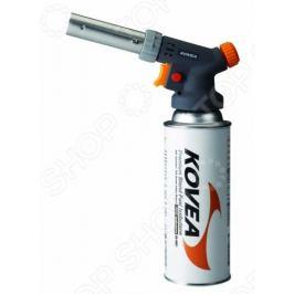 Резак газовый Kovea KT-1109