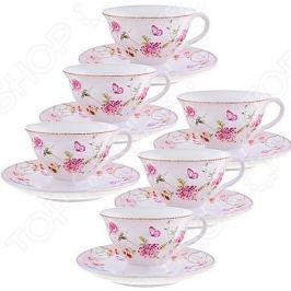 Чайный набор Loraine LR-29196