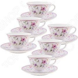 Чайный набор Loraine LR-29197