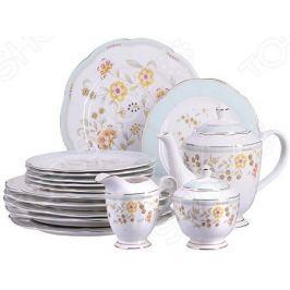 Чайный сервиз Loraine LR-29136