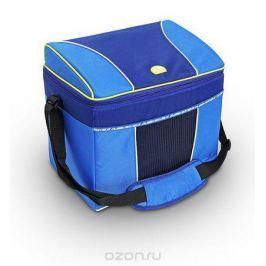 Сумка-термос Igloo Collapse&Cool 12 blue