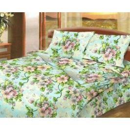 Комплект постельного белья «Аромат весны». 2-спальный