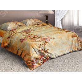 Комплект постельного белья «Елизавета». 1,5-спальный
