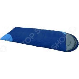 Спальный мешок Greenwood FS 1008