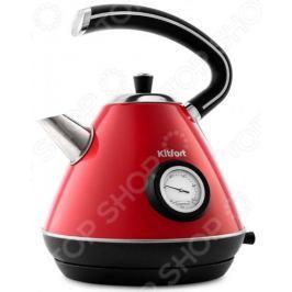 Чайник KITFORT КТ-686