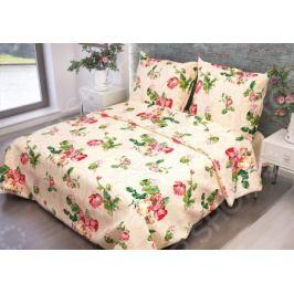Комплект постельного белья Fiorelly «Констанция»