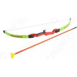 Набор игровой: лук, мишень и стрелы Bradex «Стрельба из лука»