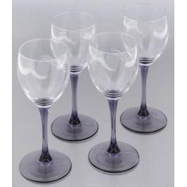 Набор фужеров для вина Luminarc