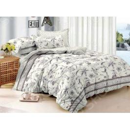 Комплект постельного белья МарТекс 1704