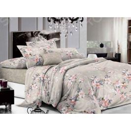 Комплект постельного белья МарТекс 1703