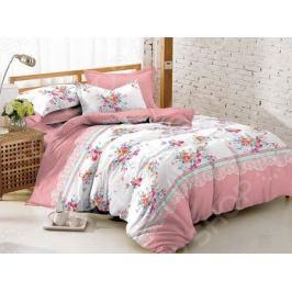 Комплект постельного белья МарТекс 1705