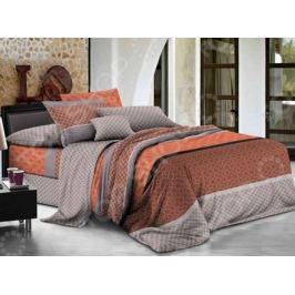 Комплект постельного белья МарТекс 1709