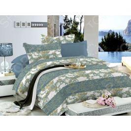 Комплект постельного белья МарТекс 29-20753