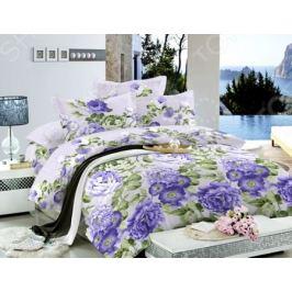 Комплект постельного белья МарТекс 29-32316