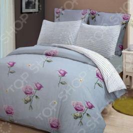 Комплект постельного белья МарТекс 613-АВ