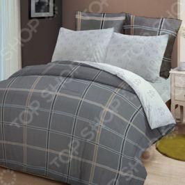 Комплект постельного белья МарТекс 623-АВ
