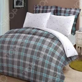 Комплект постельного белья МарТекс 655-АВ
