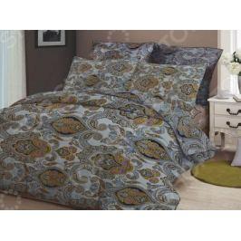 Комплект постельного белья МарТекс «Габриэль»