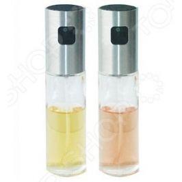 Набор распылителей для масла и уксуса Erringen OME-200