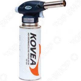 Резак газовый Kovea KT-2511