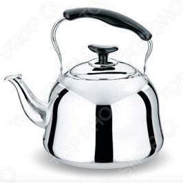 Чайник для плит Kelli KL-3118
