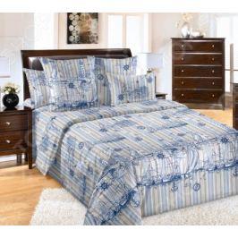 Комплект постельного белья ТексДизайн «Акватория 1»