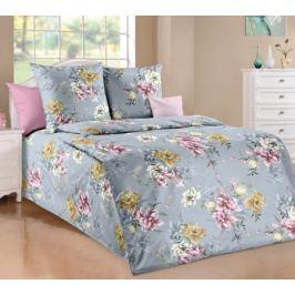Комплект постельного белья ТексДизайн «Мгновение 1»