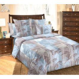 Комплект постельного белья ТексДизайн «Пальмира 1»