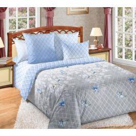 Комплект постельного белья ТексДизайн «Рулада»