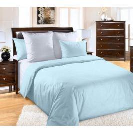 Комплект постельного белья ТексДизайн «Утренняя прохлада»