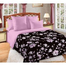 Комплект постельного белья ТексДизайн «Южная ночь»