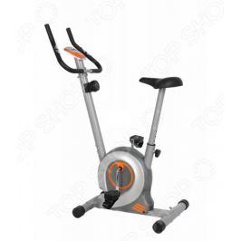 Велотренажер Sport Elit SE-2450
