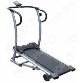 Дорожка беговая магнитная Sport Elite TM1596-01