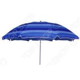 Зонт пляжный Nantong Reking BU-007. В ассортименте