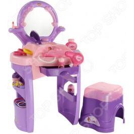 Игровой набор для девочки Palau Toys Disney «Салон красоты. София Прекрасная»